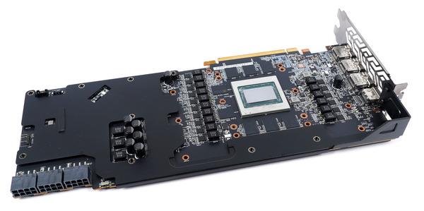 ASRock RX 6800 XT Phantom Gaming D 16G OC review_00352_DxO