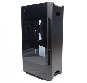 Phanteks Enthoo Evolv Shift review_03247