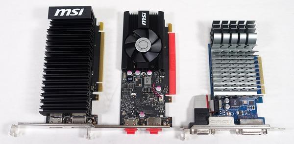 MSI GT 1030 review_07243