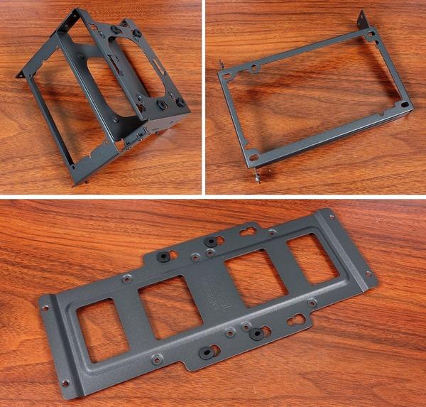 Fractal Design Era ITX review_09513_DxO-horz-vert