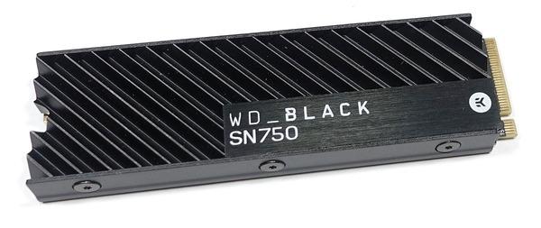 WD_BLACK SN850 NVMe SSD 2TB with Heatsink review_08505_DxO