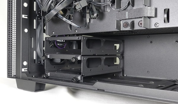 NZXT H700i review_01979