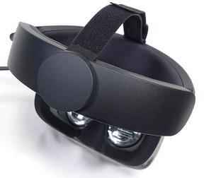 Oculus Quest review_09301_DxO_DxO