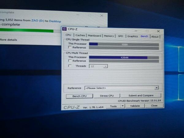 AMD-Ryzen-5-1600X-CPUz