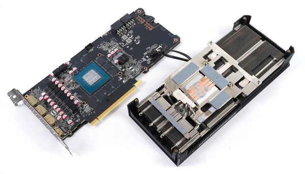 ELSA GeForce RTX 3070 S.A.C review_05280_DxO