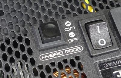 Seasonic PRIME Ultra 850 Titanium SSR-850TR review_03391