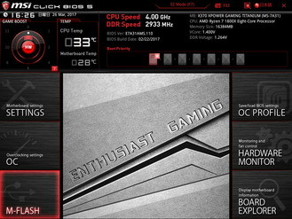 MSI X370 XPOWER GAMING TITANIUM_BIOS_up_1