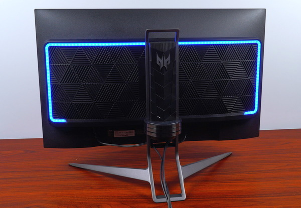 Acer Predator XB323QK NV review_04282_DxO