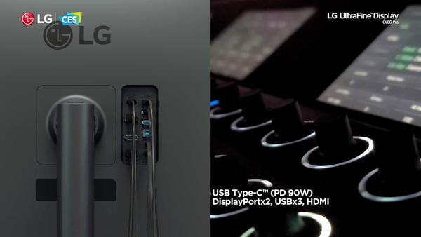LG 32EP950-B_IO