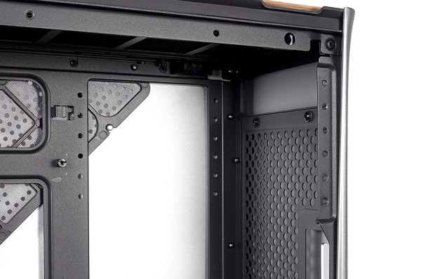Fractal Design Era ITX review_09530_DxO