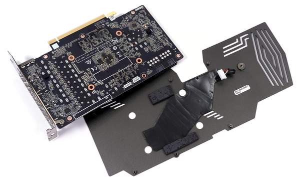 ZOTAC GAMING GeForce RTX 3070 AMP Holo review_00200_DxO