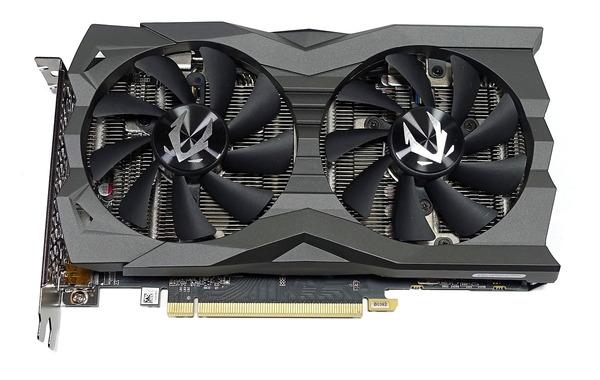 ZOTAC GAMING GeForce RTX 2070 SUPER MINI review_02570_DxO