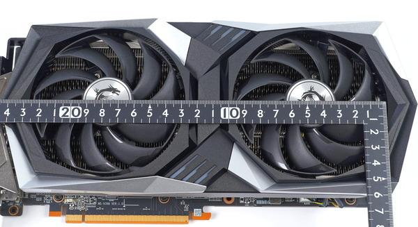 MSI Radeon RX 6700 XT GAMING X 12G review_02451_DxO