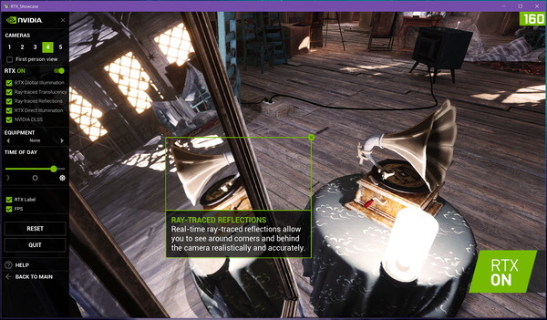 RTX Technology Showcase_5_Reflection (1)
