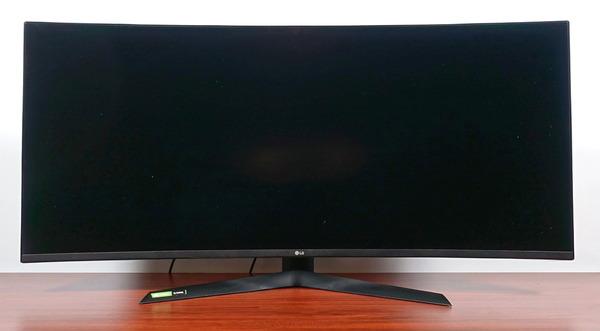 LG 38GL950G-B review_05440_DxO