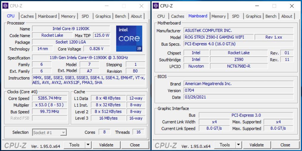 ASUS ROG STRIX Z590-I GAMING WIFI_OC-test_11900K (1)