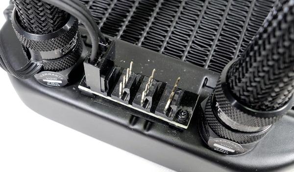 Fractal Design Celsius S36 Blackout review_07743_DxO