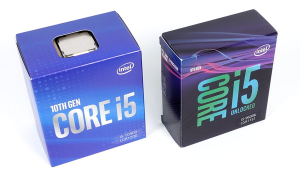 Intel Core i5 10400 review_09962_DxO
