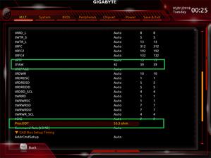 GIGABYTE X470 AORUS GAMING 7 WIFI_OC Test_BIOS (3)