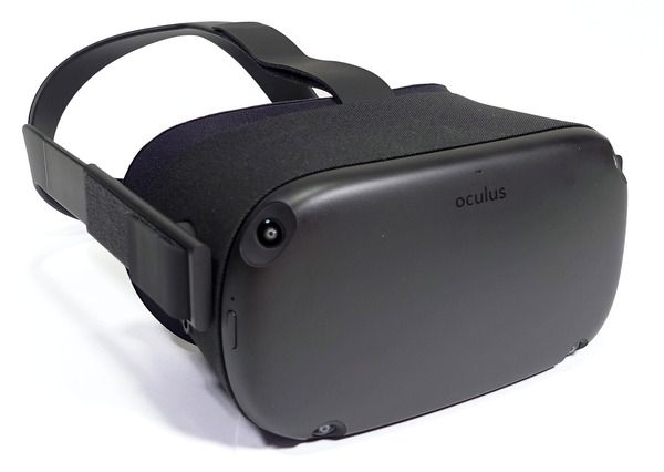 Oculus Quest reveiw_09429_DxO