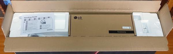 LG 34GK950G-B review_07327_DxO
