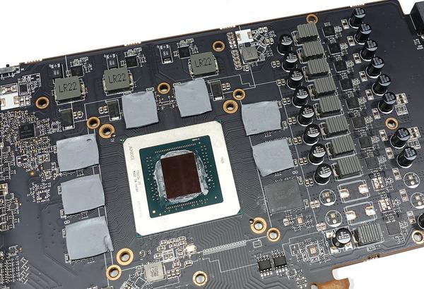 SAPPHIRE NITRO+ Radeon RX 5700 XT review_02640_DxO