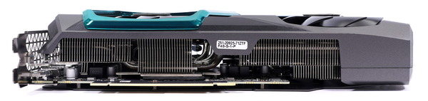 ZOTAC GAMING GeForce RTX 3070 AMP Holo review_00111_DxO