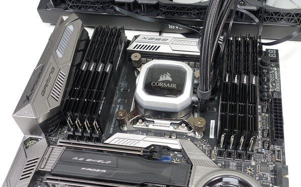 MSI X299 XPOWER GAMING AC review_04605