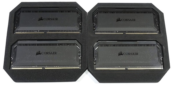 Corsair Dominator Platinum RGB review_08306_DxO