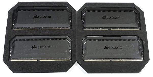 Corsair Dominator Platinum RGB review_08306_DxO