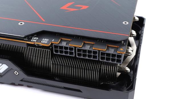 ASRock RX 6800 XT Phantom Gaming D 16G OC review_00335_DxO