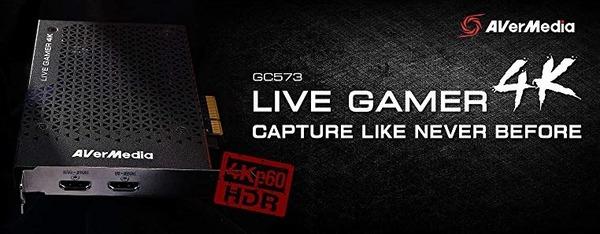 AVerMedia Live Gamer 4K (11)