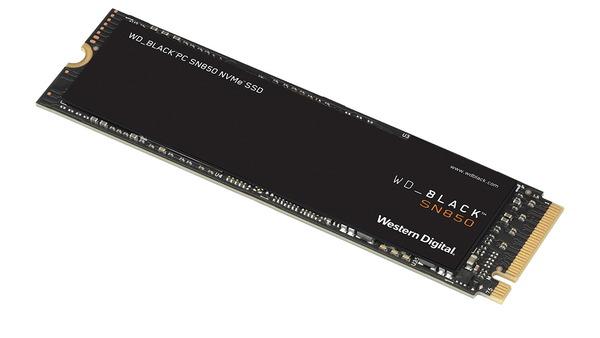 WD_BLACK SN850 NVMe SSD_without-heatsink (2)