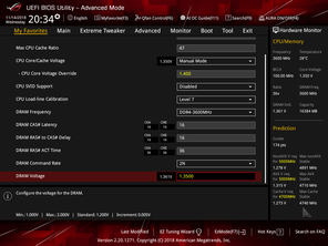 Core i5 9600K_OC_BIOS (2)