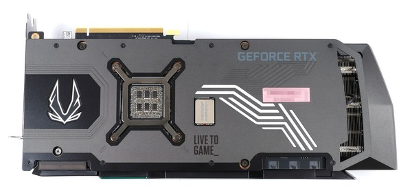ZOTAC GAMING GeForce RTX 3090 AMP Extreme Holo review_05445_DxO