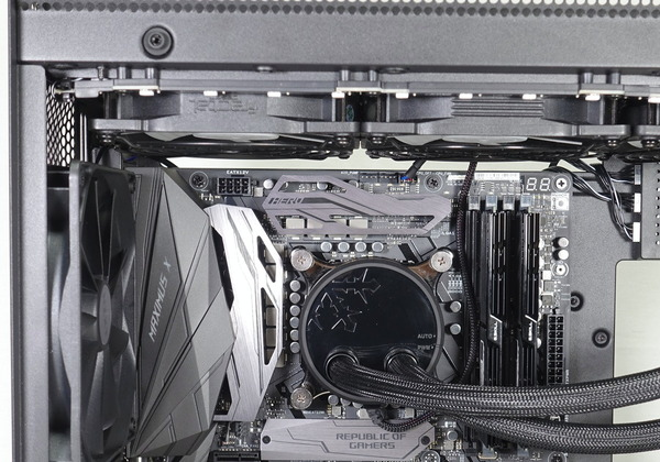 NZXT H700i review_02057