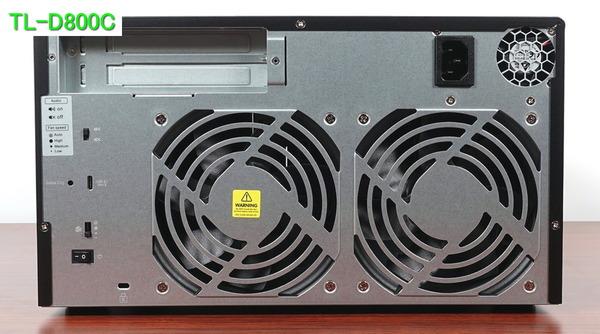 QNAP TL-D800C / TL-D800S review_04650_DxO