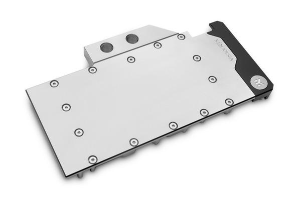 EKWB EK-Quantum Vector RE RTX 3080_3090 - Full Nickel (1)