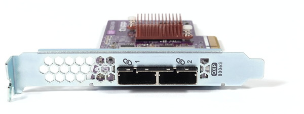 QNAP TL-D800C / TL-D800S review_04669_DxO