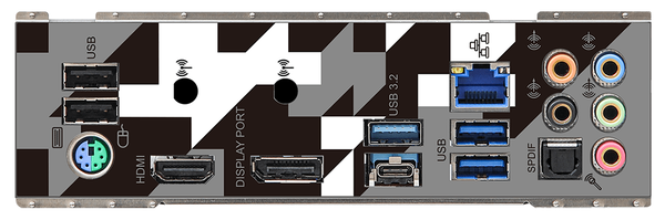 ASRock Z590 Steel Legend (4)