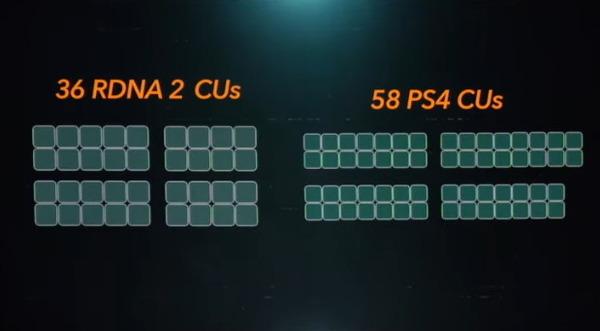 PS5_CU