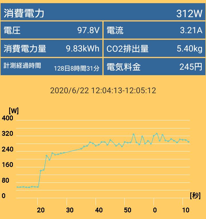 G-Master Hydro Z490_Power_CPU_10900K-Short