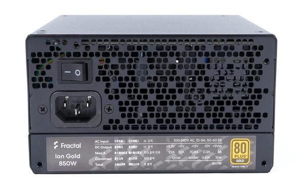 Fractal Design Ion Gold 850W review_03372_DxO