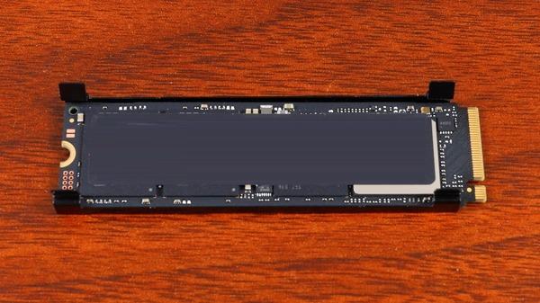 M.2 SSDヒートシンク_06205_DxOs