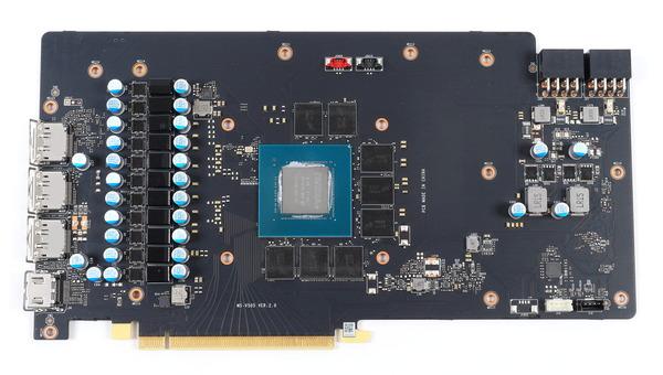 MSI GeForce RTX 3070 Ti SUPRIM X 8G review_05221_DxO