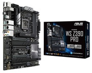 ASUS WS Z390 PRO (1)