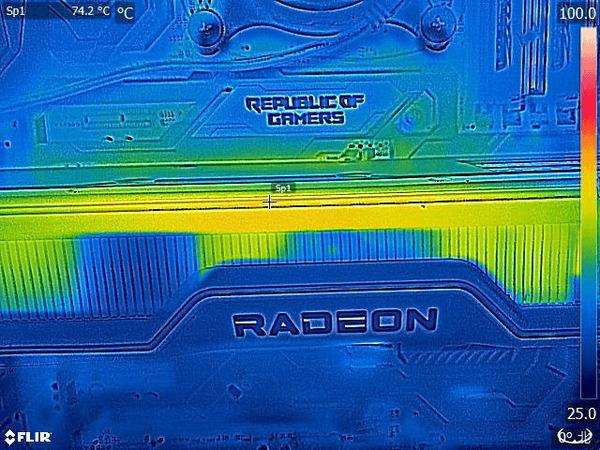 Radeon RX 6700 XT Reference_FLIR (3)