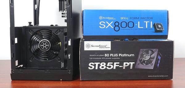 SilverStone SUGO 14 review_05221_DxO