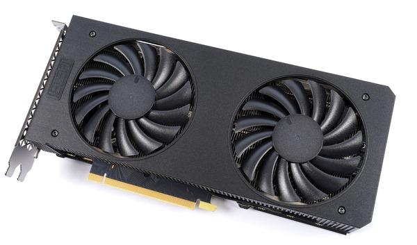 ELSA GeForce RTX 3070 S.A.C review_05162_DxO