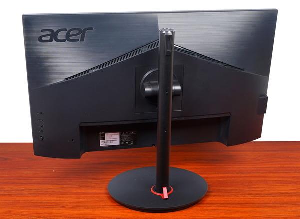 Acer Nitro XV282K KV review_03932_DxO